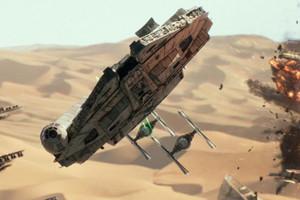 Millennium Falcon.jpg