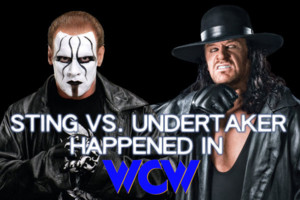Sting Vs Undertaker WWE Facts 2.jpg