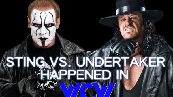 Sting Vs Undertaker WWE Facts 2.jpg