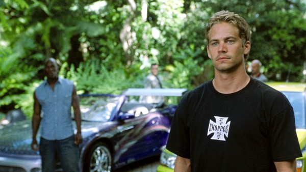 2 Fast 2 Furious Paul Walker.jpg