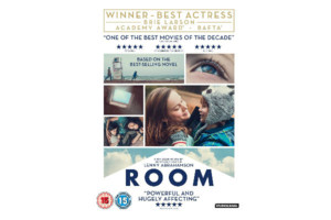 Room DVD.jpg