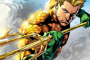 Aquaman Comics.jpg
