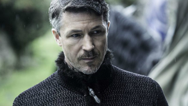 Team Littlefinger Home: 11 Characters Who Will Probably Die In 2017's Biggest TV