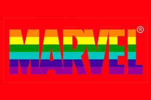 Marvel LGBT.jpg