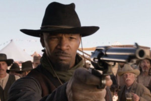 Django A Million Ways To Die.jpg