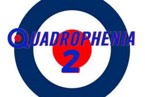 Quadrophenia 2