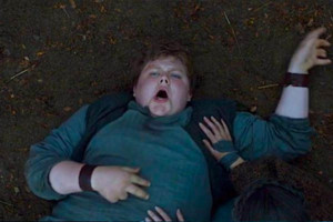 Hodor Young Game Of Thrones