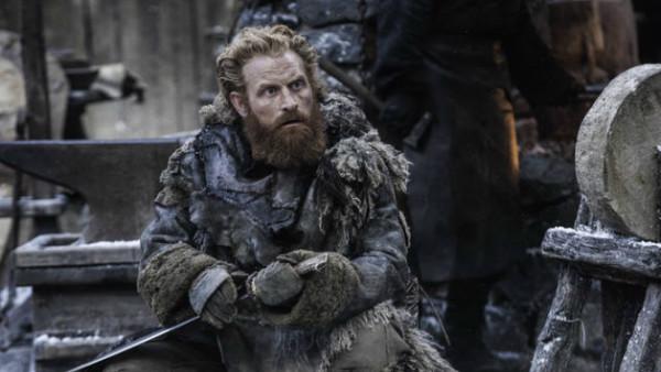 Game of Thrones Tormund Giantsbane