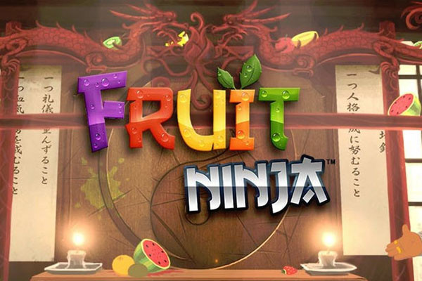 fruit porn fruit ninja download