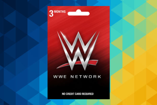 20 Coolest Things You Can Buy From WWE Shop – Page 6