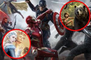 Captain America Civil War Huntsman Jungle Book.jpg