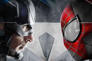 Spider-Man Captain America.jpg