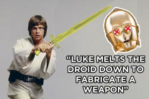 Luke Sword.jpg