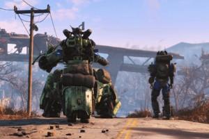 Fallout 4 DLC.jpg