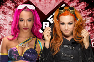 Sasha Banks Becky Lynch Extreme Rules.jpg