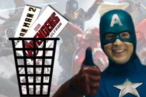 Captain America Civil War Bin.jpg