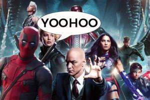 Deadpool X-Men.jpg