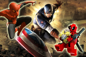 underrated marvel video games