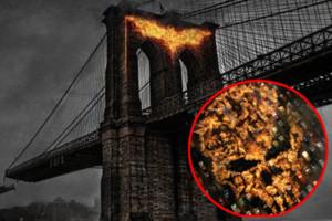 Dark Knight Punisher Art.jpg