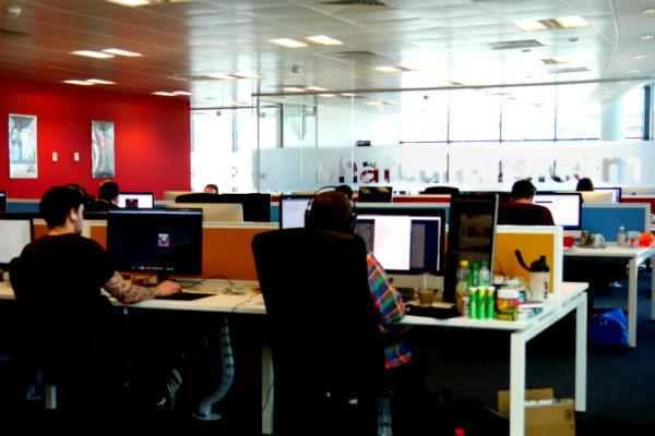 Office Wide Shot.jpg