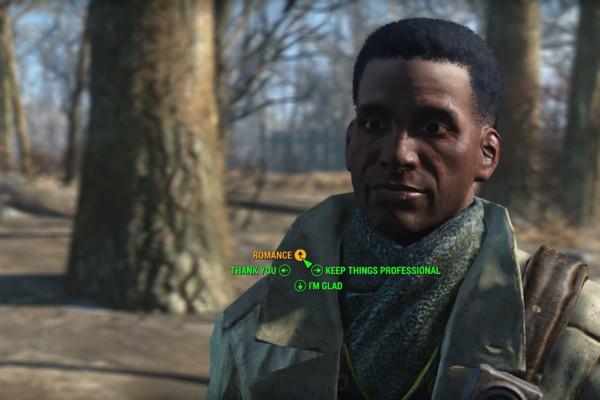 fallout 4 dialogue.jpg