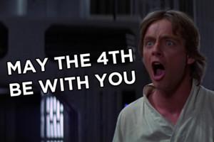 Star Wars May 4.jpg