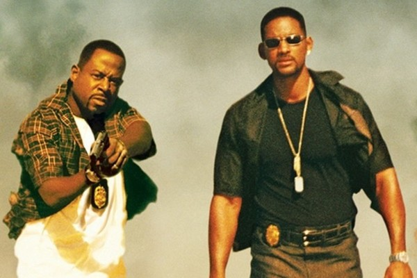10  Bad Boys For Life. 10 Movie Sequels You Didn t Know Were Coming In 2018   Page 2