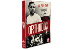 Orthodox DVD.jpg
