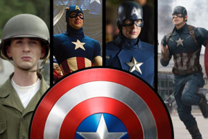 Captain America Movies Shield.jpg