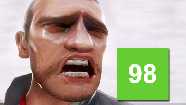 gta iv 4 metacritic