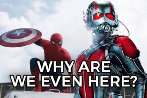 CIVIL WAR SPIDEY ANT-MAN.jpg