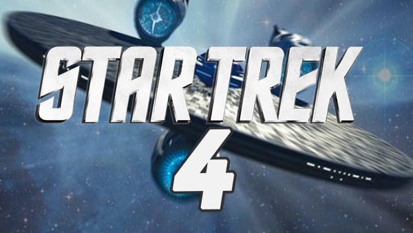 Star Trek 4.jpg