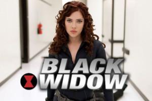 Black Widow Movie.jpg