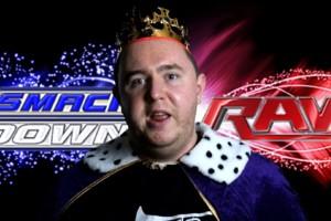 king ross brand split