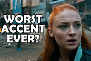 X Men Apocalypse Jean Grey
