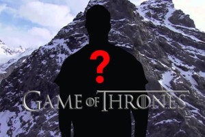 Game Of Thrones Mystery