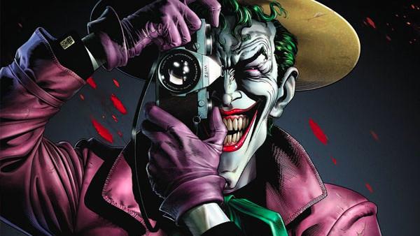 Batman The Killing Joke.jpg