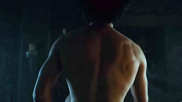 Game Of Thrones Jon's Back.jpg