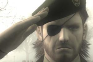 Metal Gear Solid Snake.jpg
