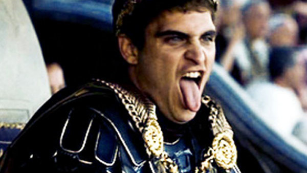 Joaquin Phoenix Gladiator.jpg