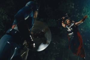 Avengers Thor Captain America Shield.jpg