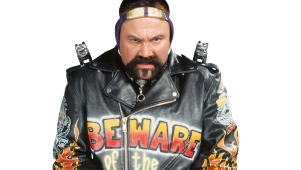 Rick Steiner