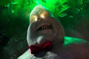 Ghostbuters Trailer 3