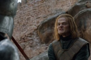 Game of Thrones Young Ned Stark.jpg
