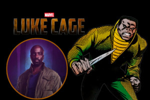 Luke Cage Diamondback