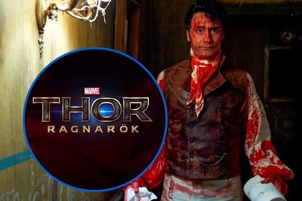 Thor: Ragnarok to Exclude Natalie Portman, Marvel Head Kevin Feige Explains Why