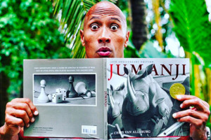 The Rock Jumanji.jpg