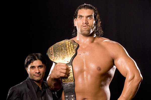 andre-the-giant-and-the-great-khali