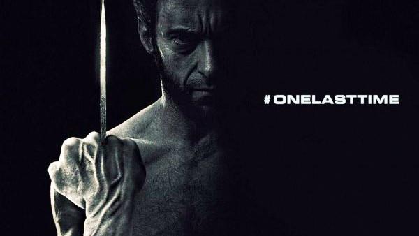 Wolverine One Last Time.jpg