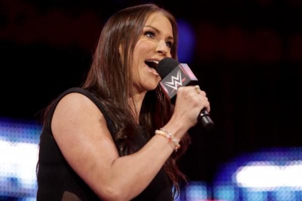 WWE Smackdown Recap: Champion vs. Champion